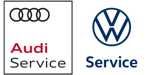 Service auto Venezia - Service auto Padova - Boschetti Auto