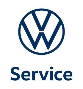 Volkswagen service Venezia - Volkswagen service Padova - Boschetti Auto